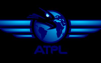 File Utenti ATPL