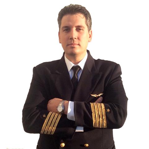 Davide Cecchini
