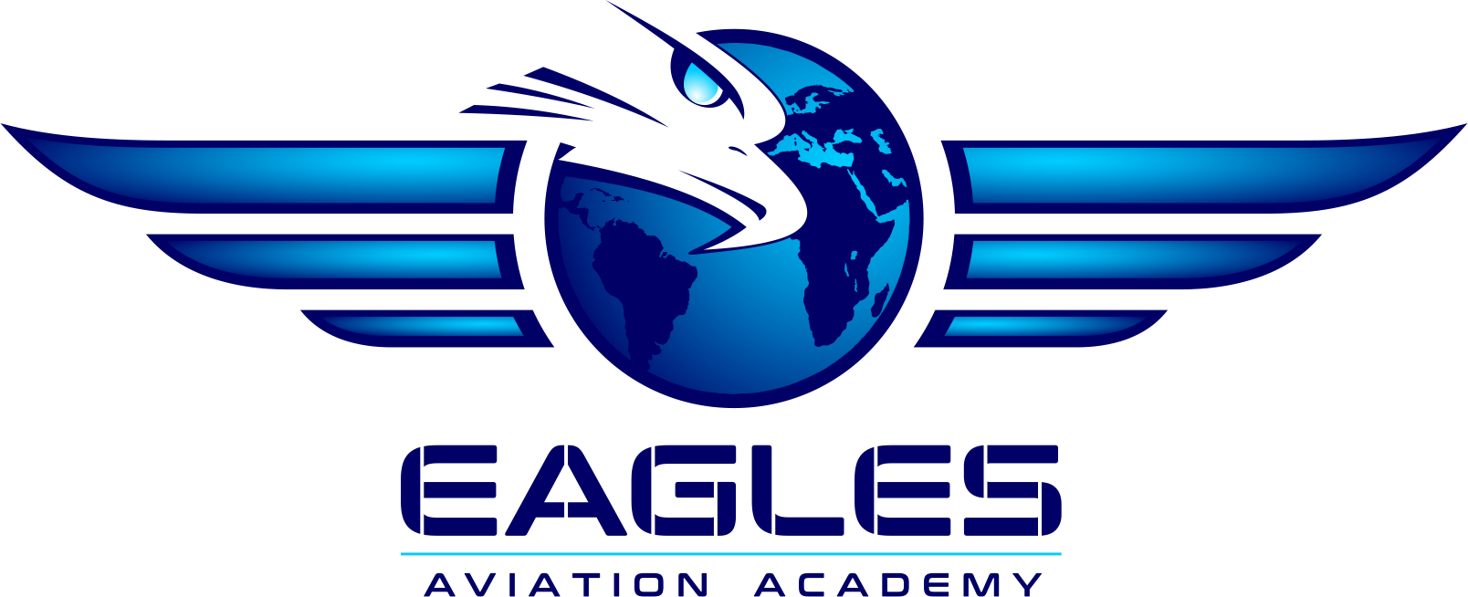 EAGLES - Aviation Academy