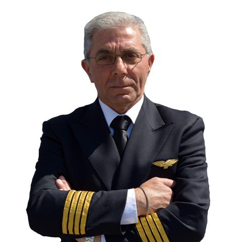 Lucio Gabrielli