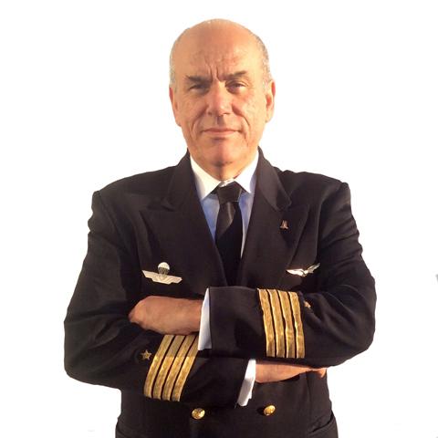 Massimo Notaro