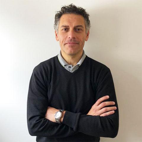 Andrea Patrignani
