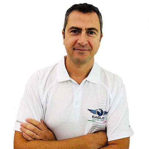 Fabrizio di Cristofaro