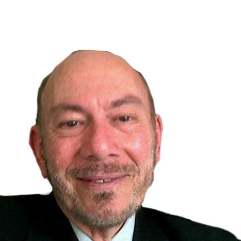 Sandro Giulianelli