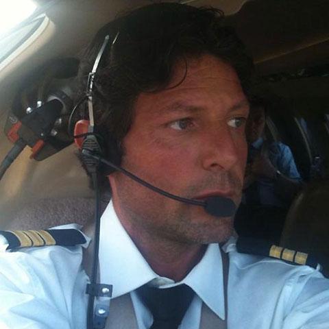 Cristiano Canali