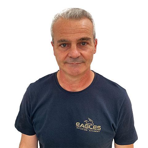 Franco Galeotti